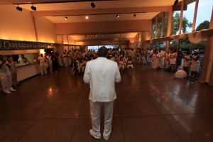 adonal-speaking-at-klf-white-party