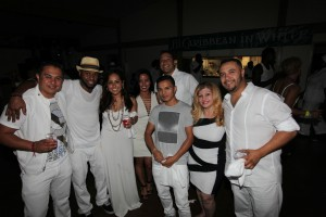 group-picture-klf-white-party-fundraiser